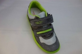 Superfit celoroční dětska bota vzor 09191-20 e39f84bcbc