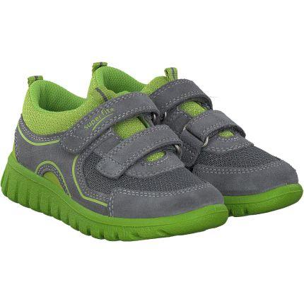 Dětské boty, superfit 2-00192-44