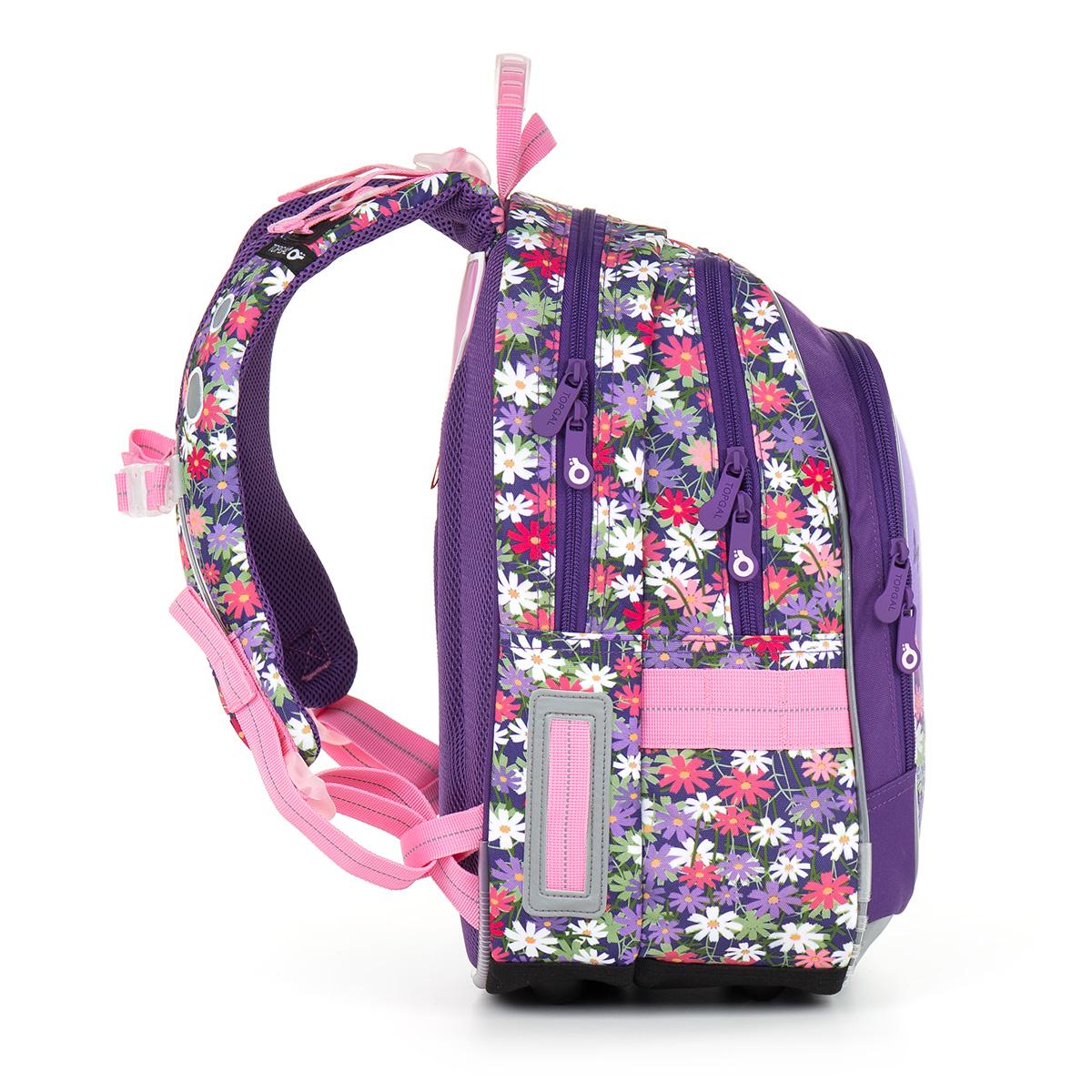 4c3cd8abb80 školní batoh topgal chi 879I
