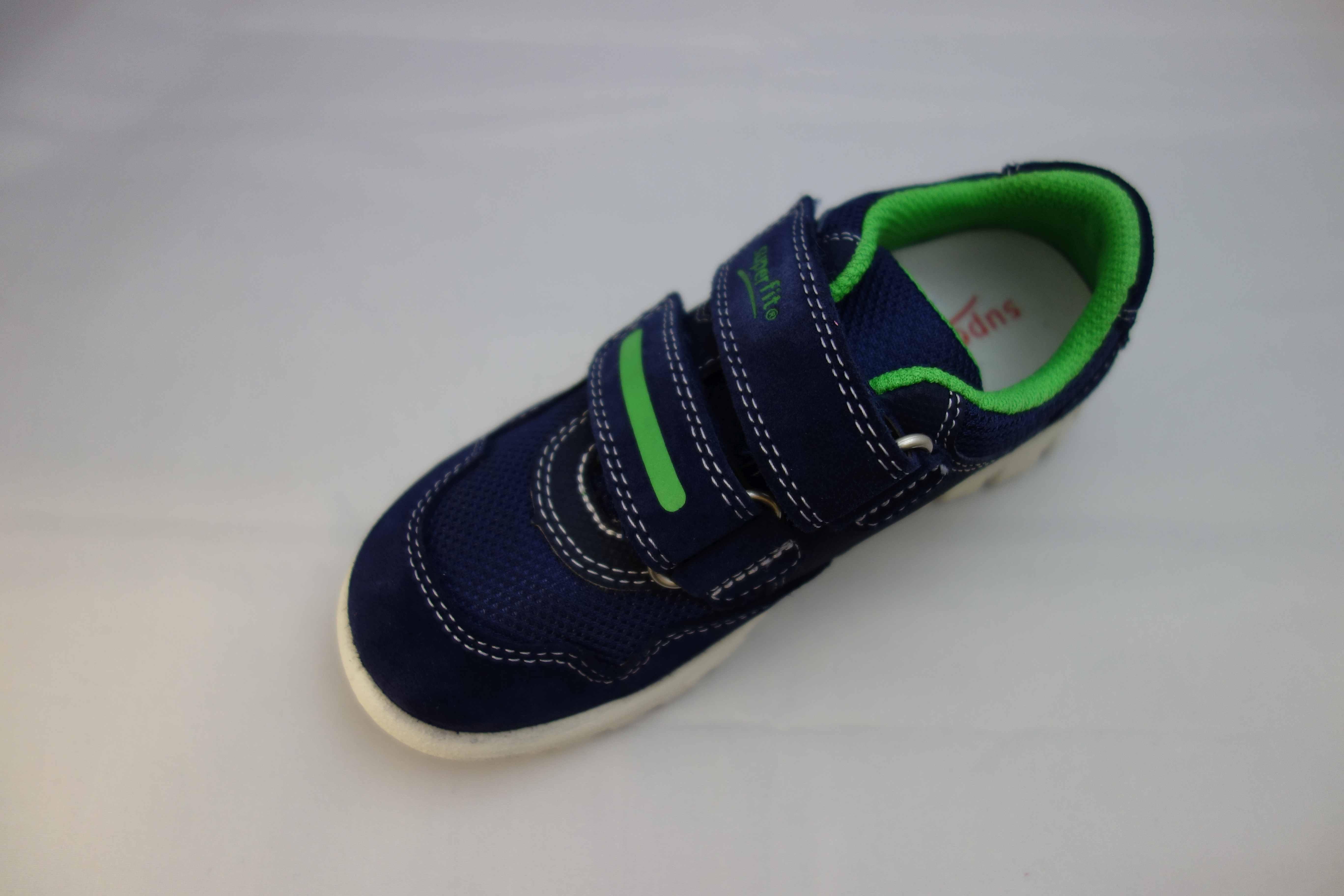 Kompletní specifikace · Ke stažení · Související zboží. dětská bota na  suchý zip značky superfit. 9633151818