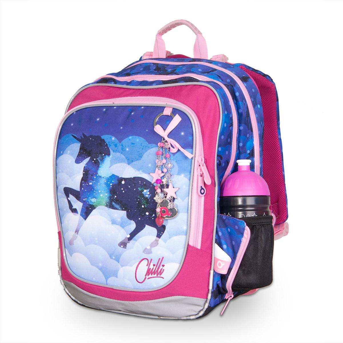 609b6535886 školní batoh topgal chi 843D